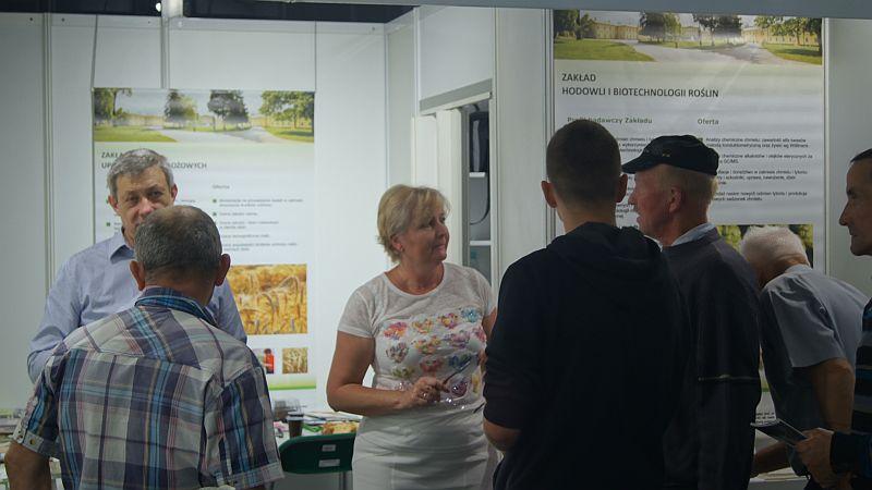 XXV Krajowa Wystawa Rolnicza