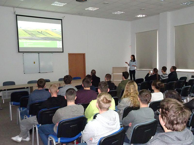 Warsztaty naukowe we Wrocławiu