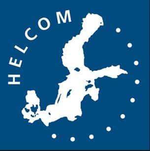 HELCOM AGRI 9-2020