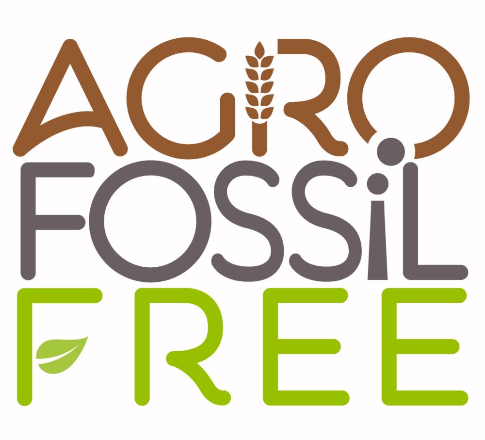 """Start projektu """"AgroFossilFree"""": Strategie i technologie dla rolnictwa europejskiego wolnego od paliw kopalnych"""