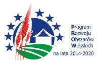 """Studia Podyplomowe """"ROLNICTWO EKOLOGICZNE"""" dla doradców rolniczych"""